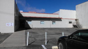 Bluffton, SC Commercial Landscaping 4