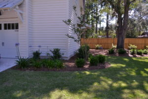 Bluffton, SC Landscape Maintenance 2