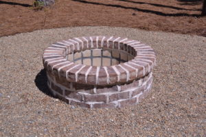 Bluffton, SC Fire Pits & Fireplaces 2