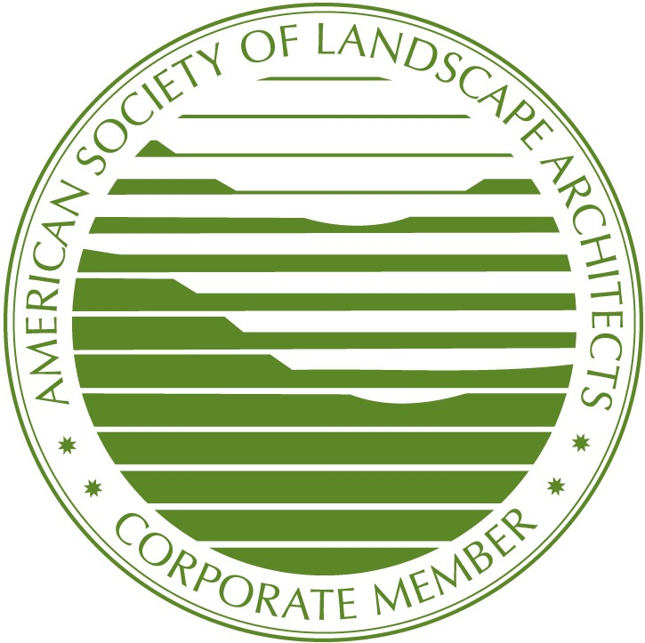 American Society of Landscape Architects in Bluffton, SC.