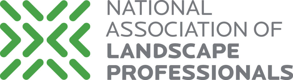 National Association of Landscape Professionals in Augusta, GA.