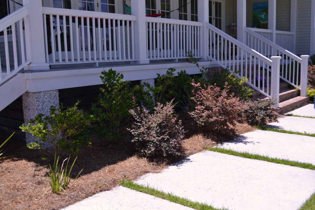 Does Landscaping Work Increase Property Value? 2