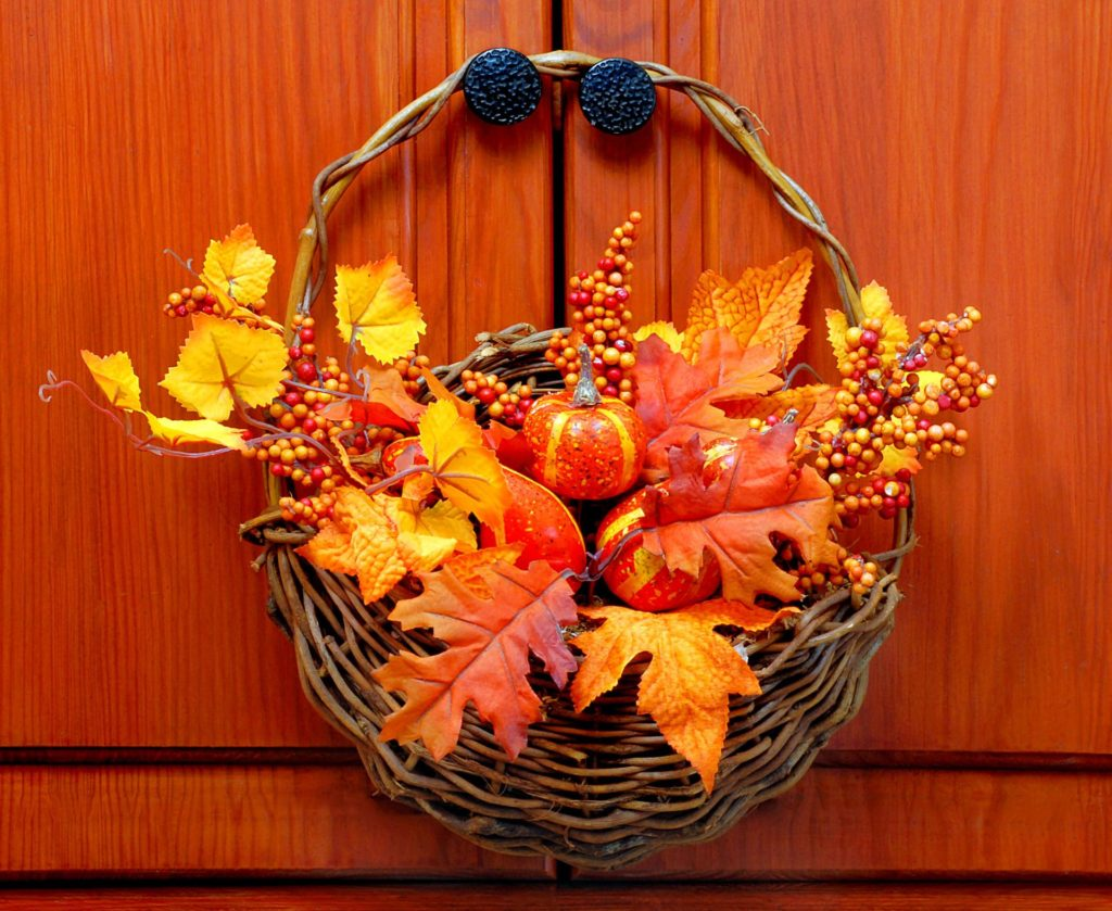7 Fall Landscape Ideas 3