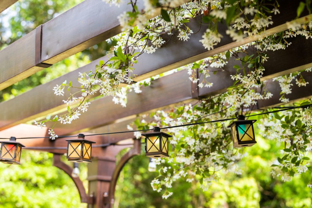 4 Reasons to Install a Gazebo in Your Yard 2