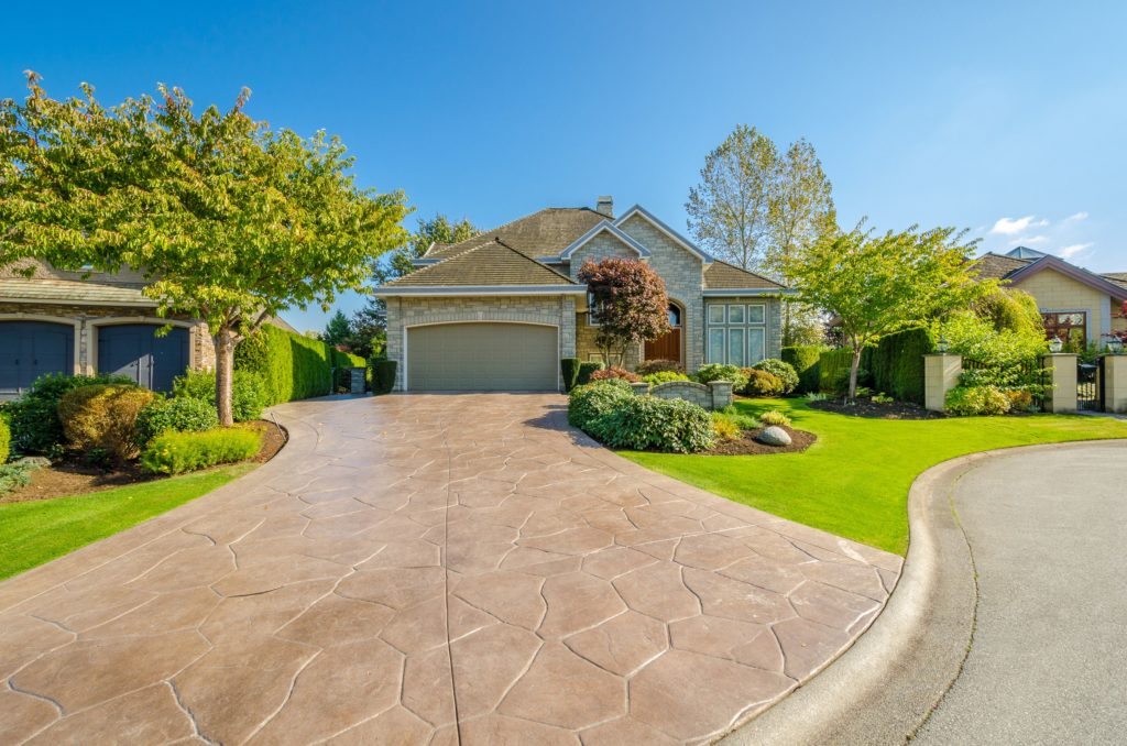 How to Increase Curb Appeal 1