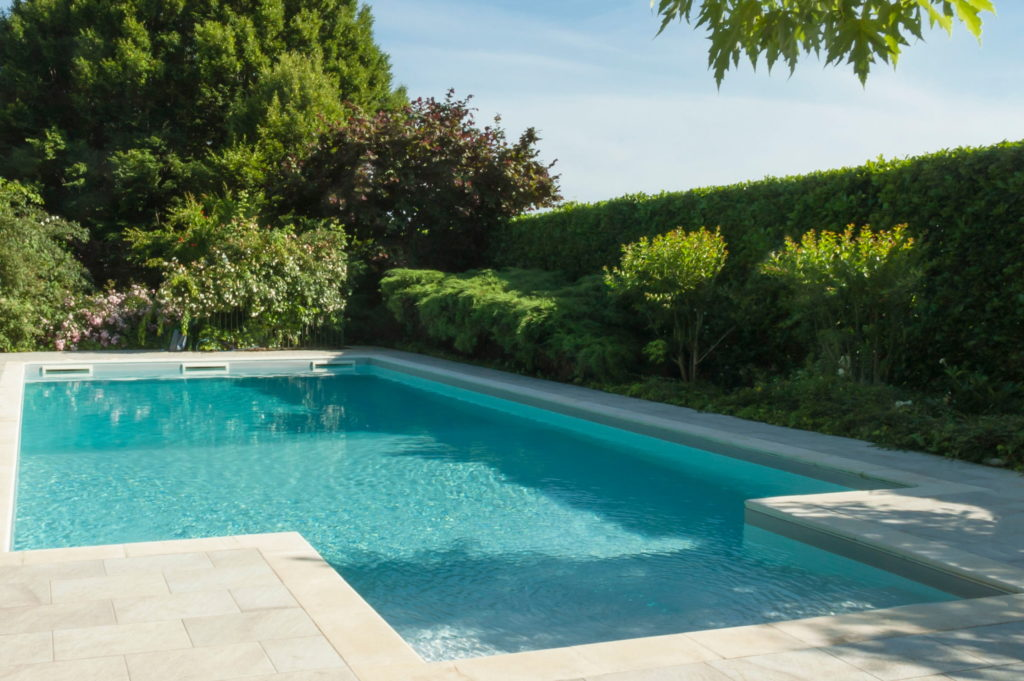 Installing a Backyard Pool to Keep Cool This Summer 2